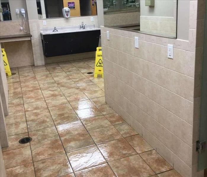 Commercial Commercial Building Cleaning Services in New London, CT